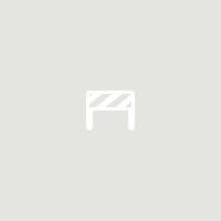 Mortgage Lawyer Oakville – Thomas Lorenz